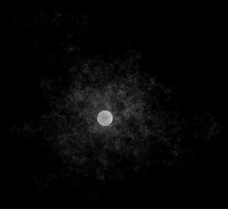 Moon Cloud (18)