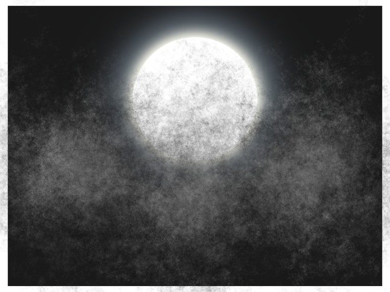 The Moon - New Insights (30)