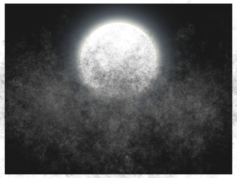 The Moon - New Insights (33)