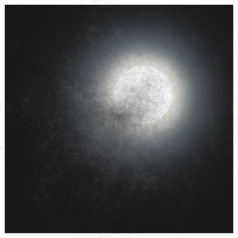 The Moon - New Insights (5)