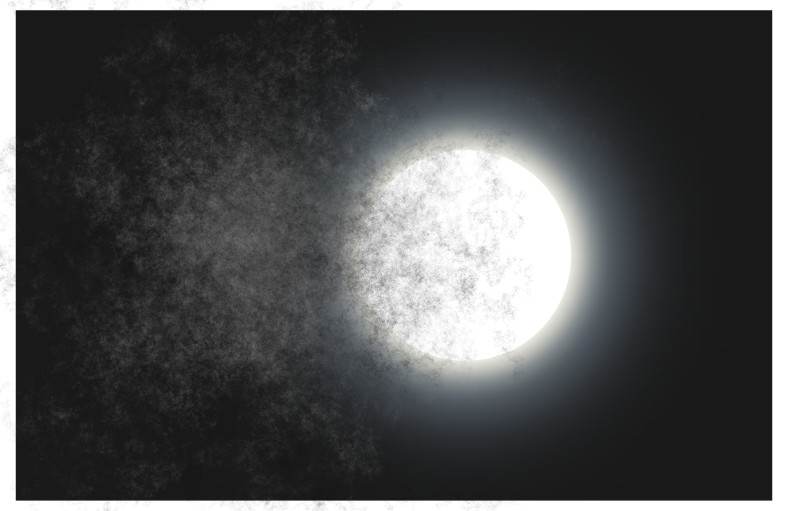 The Moon - New Insights (8)