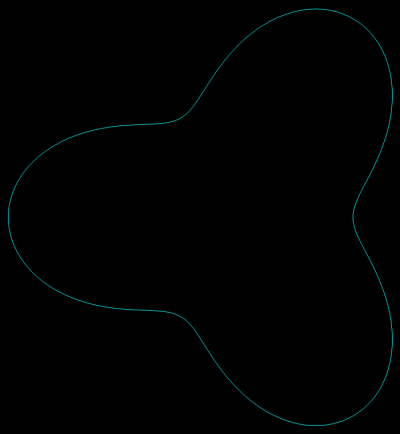 Envelope[3]