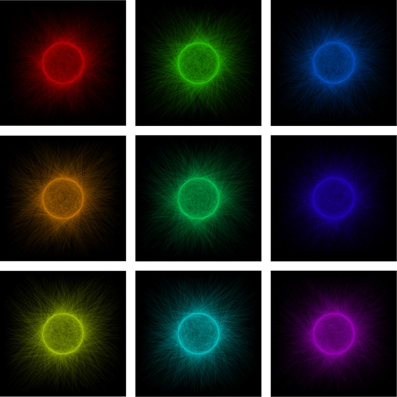 Ran_art_Grid