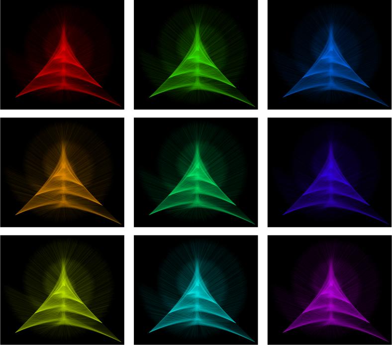 Random_Art_Specimen_3_Grid