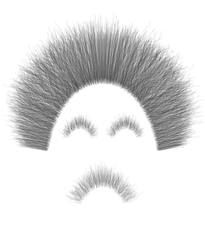 Rand_Art_Einstein_inv_lres