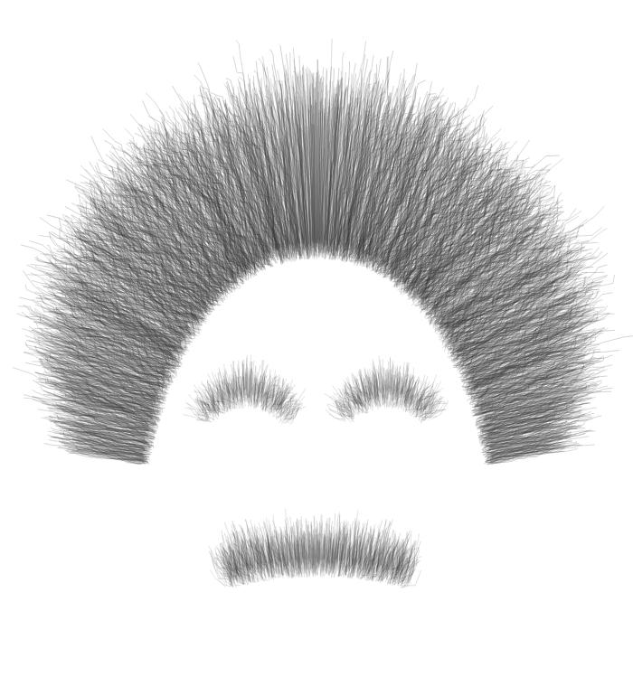 Rand_Art_Einstein_Inv_lres2