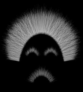 Rand_Art_Einstein_lres