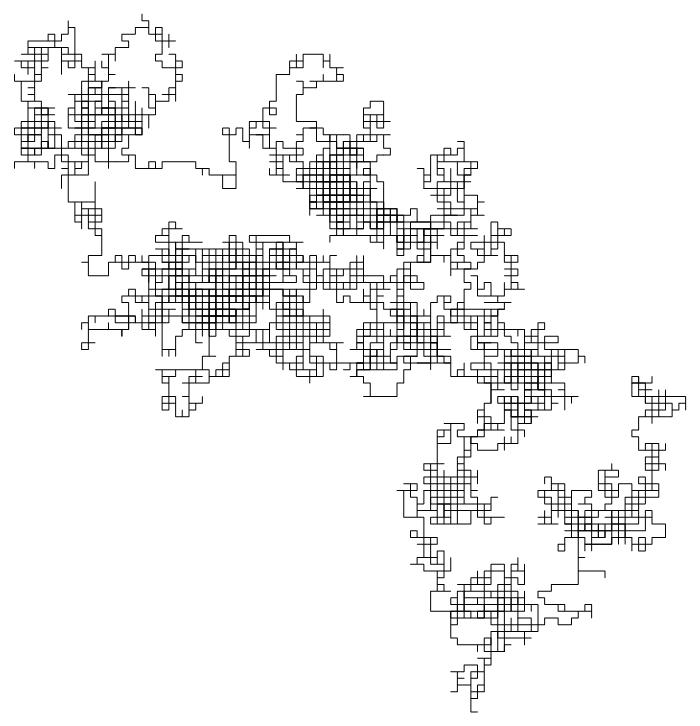 RW_Square_10000 Steps_LowRes
