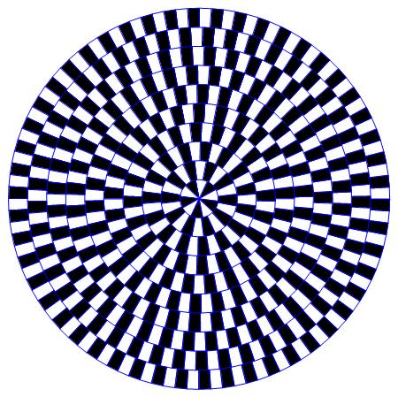 Circle_Illusion