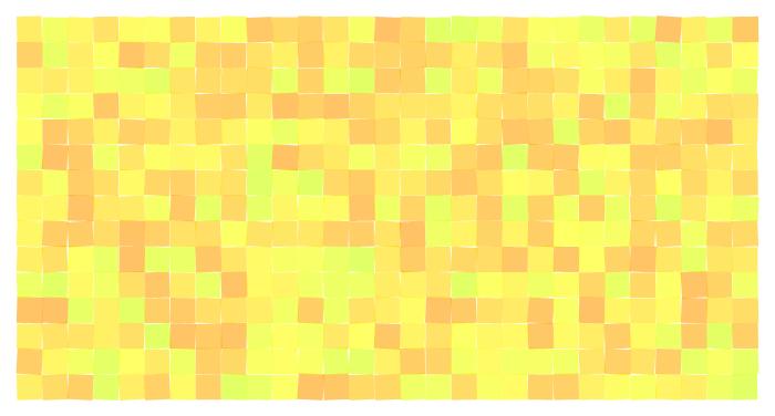 Color_0.1