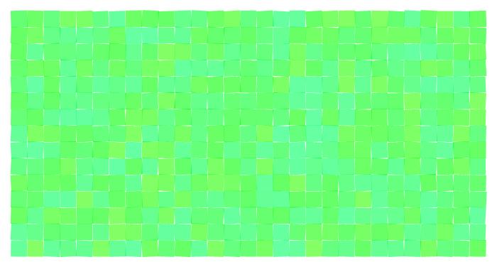Color_0.3