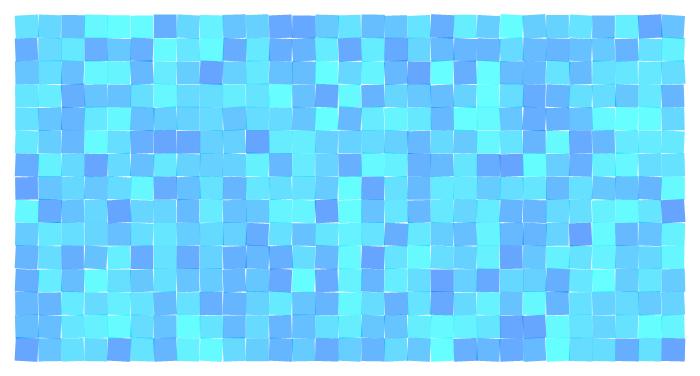 Color_0.5