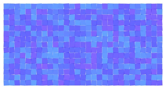Color_0.6