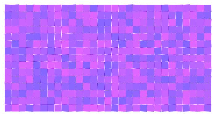 Color_0.7
