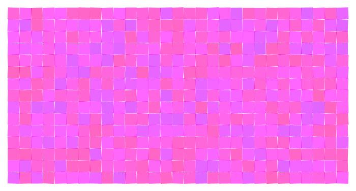 Color_0.8