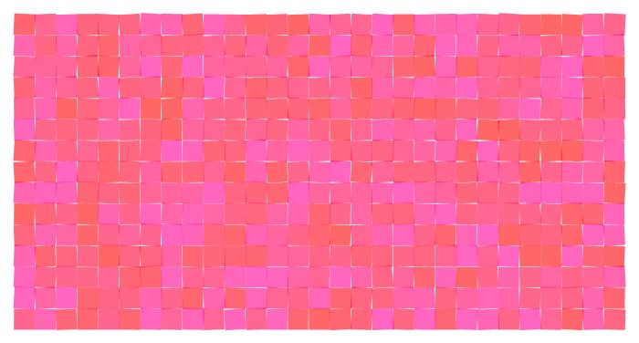 Color_0.9