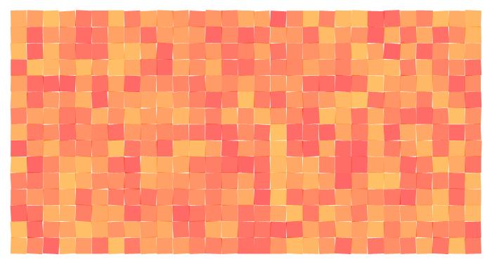 Color_0.