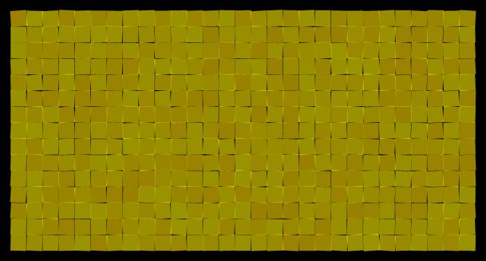 Rec_Array_Yellow_RP_LoRes