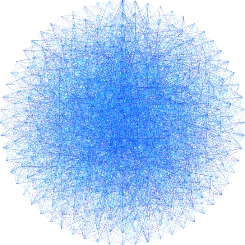ranart_set_1-3_3000_lines