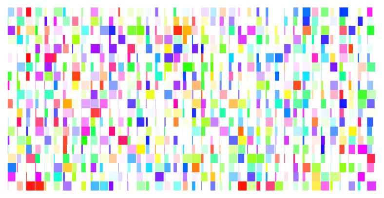 rand_art_rectangles