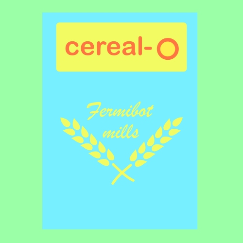 cereal-box-5-1