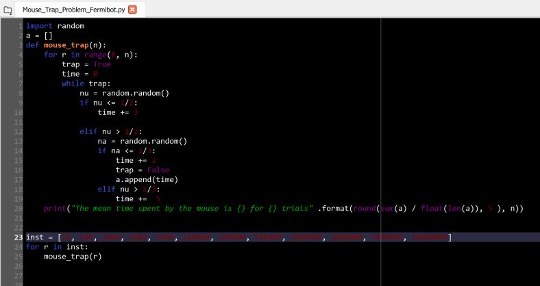 mouse_trap_fermibot_code