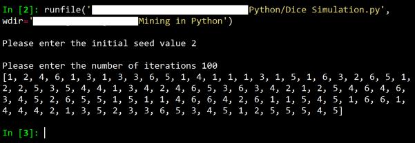 dice_python_code