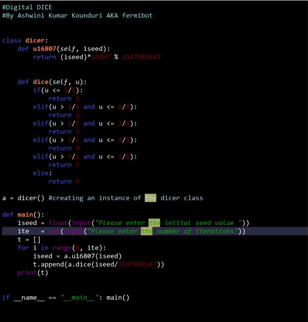 dice_python_source_code
