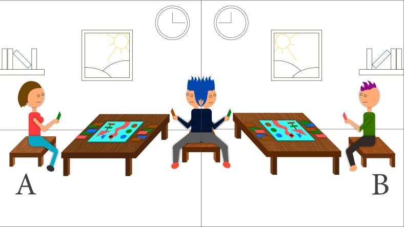 Sheldon Ross 10 Exercise 3.26_poker faces_2.jpg