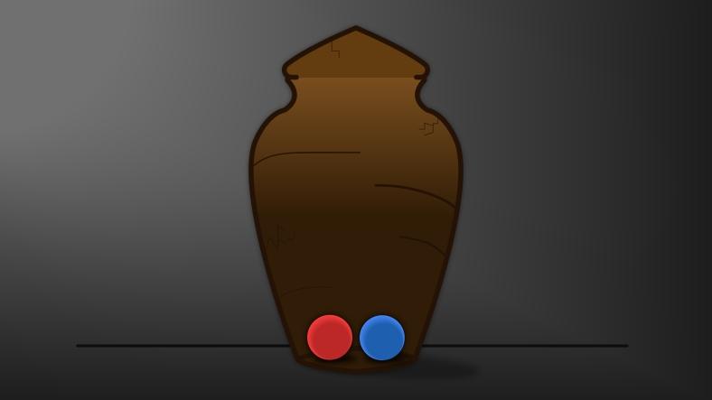 Sheldon Ross 10 Example 4.10_Urn.jpg