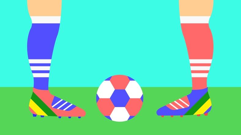 Sheldon Ross 10 Exercise 3.66_soccer.jpg